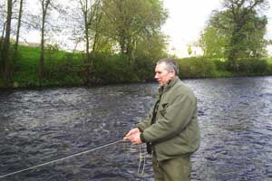 trout-salmon-pike-fishing-northern-ireland-04